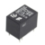 4100F Relays Units Produced LU-12 12VDC 6 Pin Conversion Type