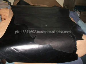 High quality Genuine cow Napa Leather