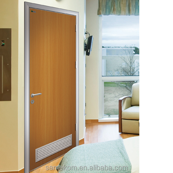 Good quality Inter Wood Doors