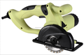 2016 lastest design malfunctional mini metal saw