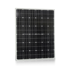 CE TUV UL chinese solar panels for sale for africa 200watt solar panel wholesale from shine