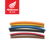UL listed factory price cutting heat shrink tubing