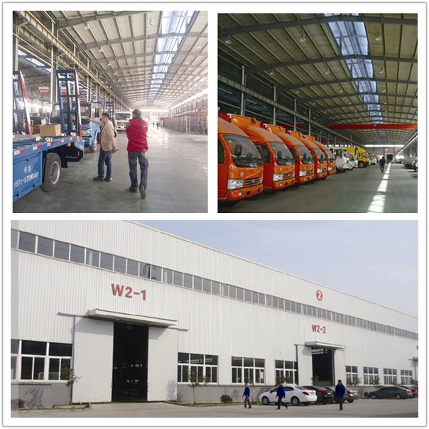 Manufactures supply mobile asphalt plant for sale