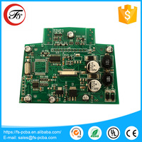 OEM ODM PCB Assembly Service For