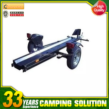 Wholesale Enclosed Trailer for Motorcycle Trailer