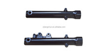 290mm corolla ae101 shock absorber