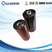 RoHS Certification copper-clad polyimide film