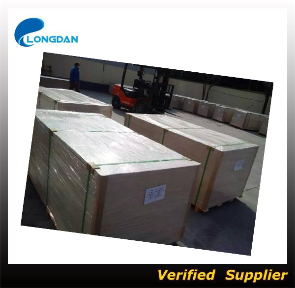 Cement Board Product : China supplier cellulose cement board buy
