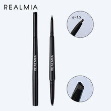 Best Sell Private Label Long Lasting Permanent Makeup Eyebrow Pencil