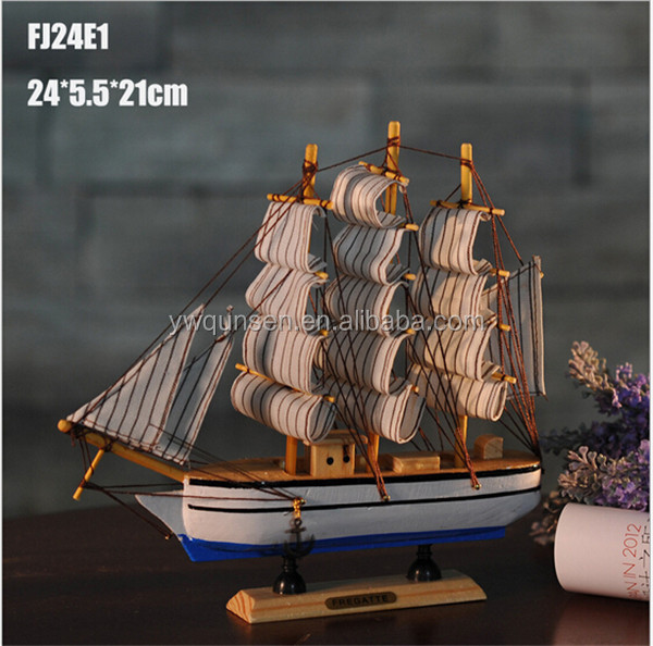 Wholesale popular cheap ferry ship model