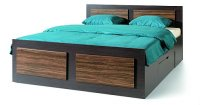 Furniture Optima - Bed