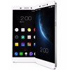 "Original Letv X600 4G Cell Phone 5.5"" 1920 x 1080 64 Bit Octa Core MTK6795 2.0GHz Android 5.0 3GB RAM 16GB ROM 13.0MP"