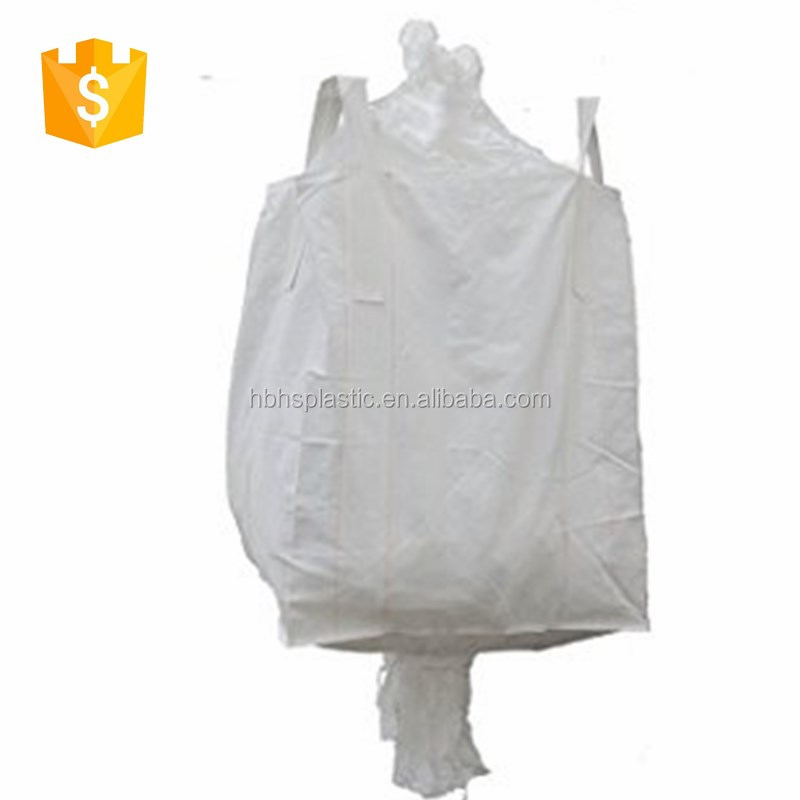 Bulk Bags Tonne bags FIBC's For Industry 1000kg big bag