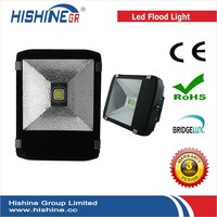 backpack high power 50 watt 12 volt led flood light