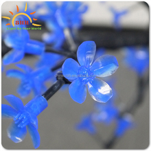 New Product Colorful Micro Led String Lights For Wedding Gift And Christmas Decoration