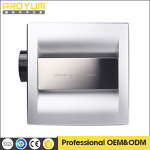 small kitchen exhaust fan for ceiling mounted