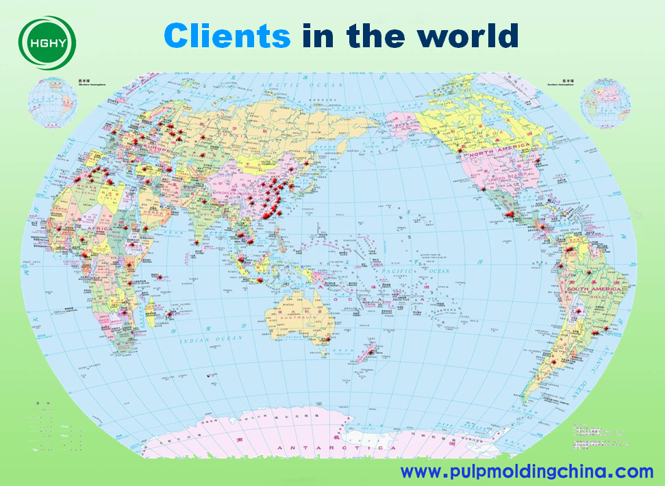 clients in the world by HGHY.png