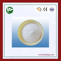China chemical Rutile Titanium dioxide exporter