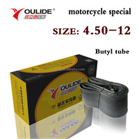 motorcycle inner tube 450-12