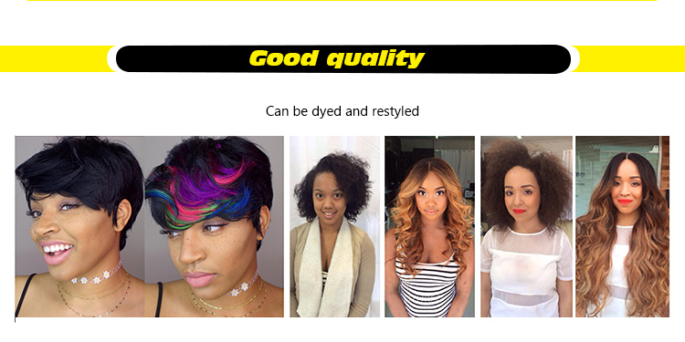 Brazilian remy hair hair extensions, cheap crochet braids with human hair braiding