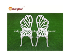 outdoor wicker furniture webbing high back molded plastic metal replacement cushion covers outdoor metal spring chair furniture
