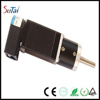 hot sell ! high precision ST28H501 china cheap 2 phase 28mm small stepper motor