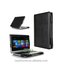 For Acer Switch 10.1, flip leather case for acer switch 10.1