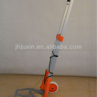 Aluminum Trolley Outdoor Hand Cart