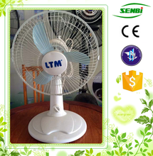 110v 220v 16 Inch Fans General Electric Desk Bathroom Table Fans