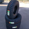 China manufacturer Best quality good drive car tires 195/60R15 China manufacturer