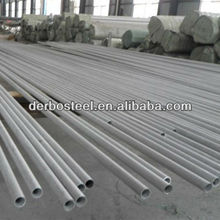 Stainless Steel Seamless Pipe ASTM A312 TP304,TP304L ,TP321,TP316 ,TP347,TP347H