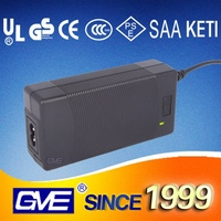 Portable power external charger battery 16V 1.5A