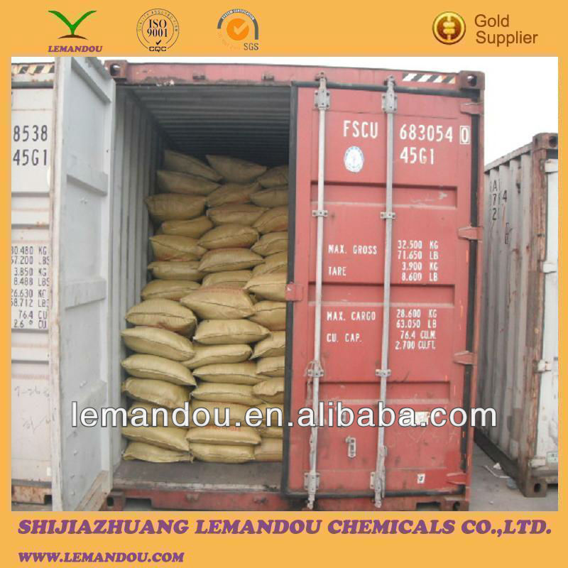 clothing factories in china / brown powder Sodium Lignosulphonate