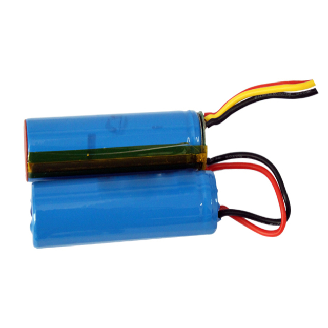 Li-ion 12v 30ah Cylindrical 10v Nimh Rechargeable Battery Pack 4.8v