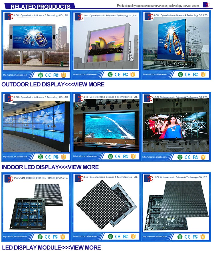 Wholesale Indoor LED video wall for HD P2 P2.5 P3 P3.91 P4 SMD full color rental led display