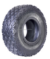 23.1-26 R-3 Pattern Tyre for Agricultural and Industrial use