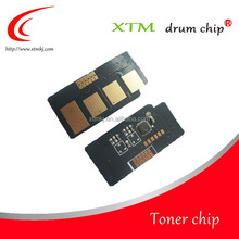 Compatible laserjet for Xerox WorkCentre3210 3220 106R01500 cartridge count toner chip