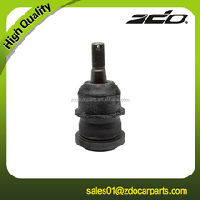 Vehicle parts manufacturers ball joint linkage C10 G10 G20 K6117