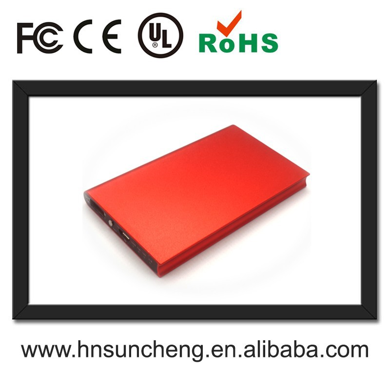 Hot selling 2015 different colorful power bank,mobile powerbank leading ShenZhen manufacturers/exporters/suppliers