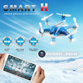 Wholesale CX-37 cheerson mini drone