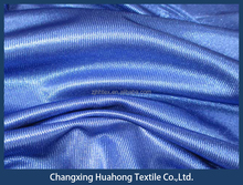 100%polyester different types of fabric/polyester fabric for sportswear in summer