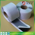 Hot sale waterproof building materials / construction waterproof
