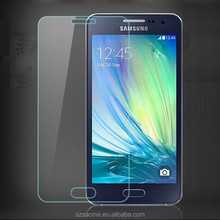 2.5D 9H Screen Protector Tempered Glass For Samsung Galaxy Grand Prime Core 2 S3 S4 S5 S6 S6 Edge