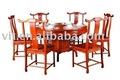 UV transparent matt paint ( wooden furniture decoration)