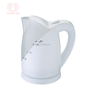2017 brand names national plastic electric kettle