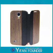 for Samsung s4 back cover housing replacement,customized mobile case accessory