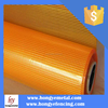 PTFE Fiberglass Mesh Cloth Twill Weave China Made