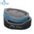 Comfortable And Soft High Quality Custom Color Dog Bed Pet