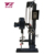 High Speed Dispersion Machine paint disperser