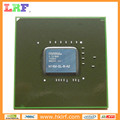 Wholesale N14M-GL-B-A2 GPU Graphics Chipset